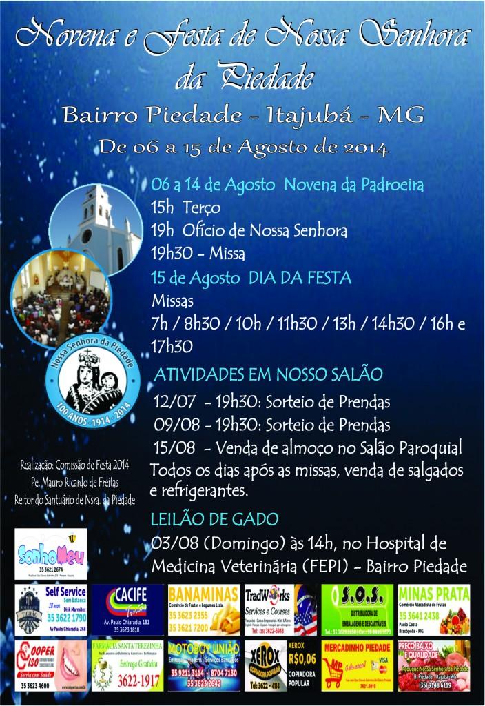 novena-festa-piedade-2014