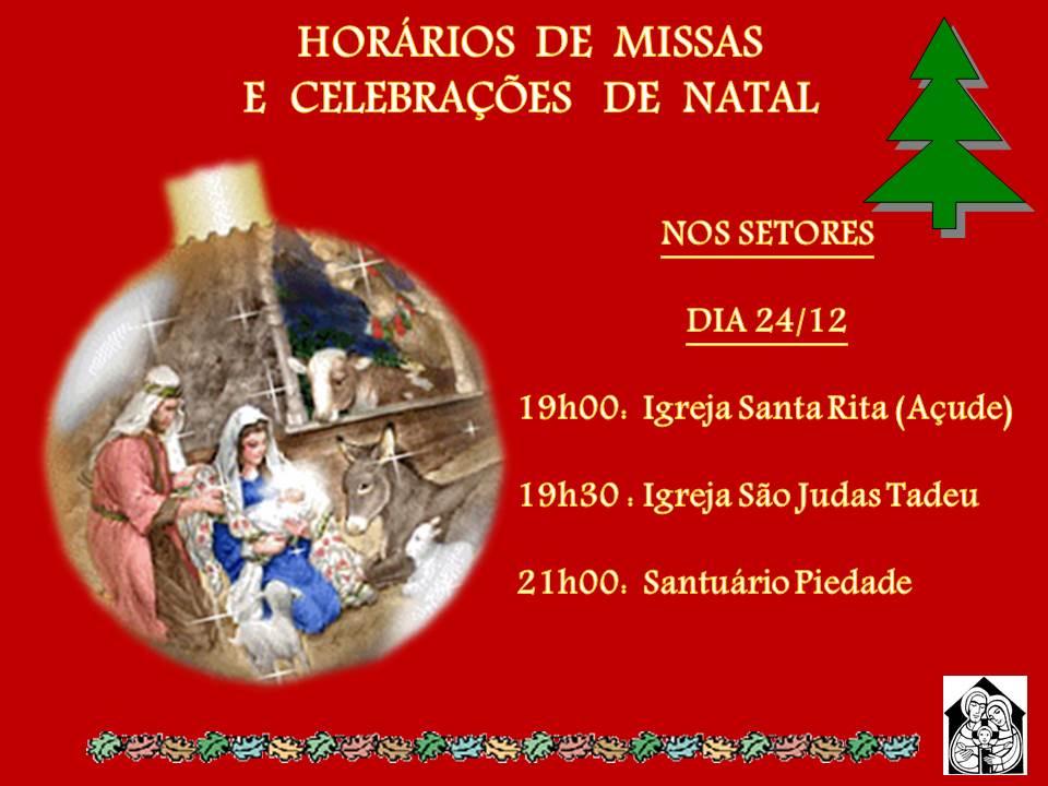 missas-natal-2014