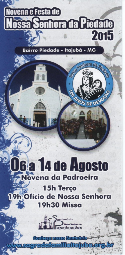 programa-festa-piedade-2015