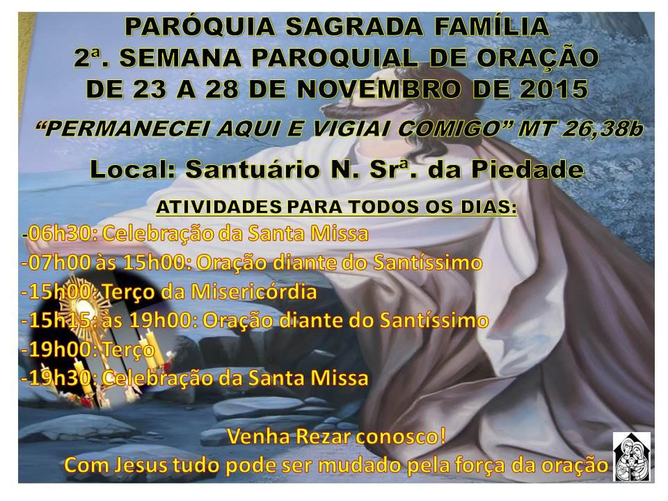Semana de Oração 1.pptx ll