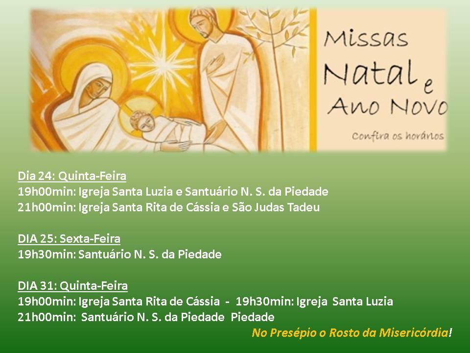 missas-natal-ano-novo-2015