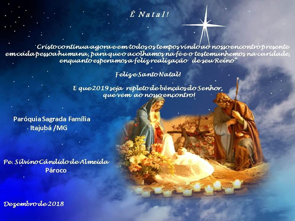 feliz-natal-feliz-ano-novo-2018
